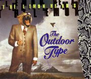outdoor type cover