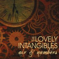 The Lovely Intangibles – Air & Numbers