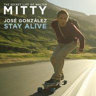 José González – StayAlive