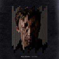 Paul Draper – EPTwo