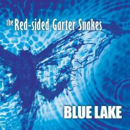 The Red-Sided Garter Snakes – Blue Lake