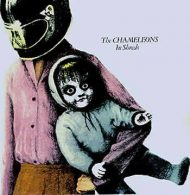 The Chameleons – In Shreds