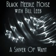 Black Needle Noise with Bill Leeb – A Shiver Of Want