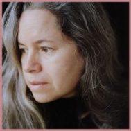 Natalie Merchant –Butterfly