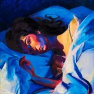 Lorde – Melodrama