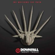Downfall 2012 – We Welcome The Pain