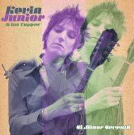 Kevin Junior & Los Tupper – Si MinorSeventh